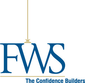 FWS Group